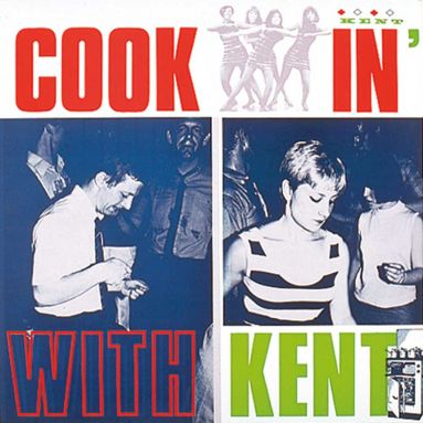 Cookin' With Kent
