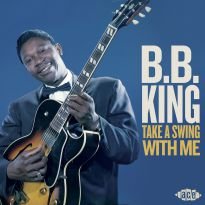 Take A Swing With Me (MP3)