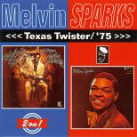 Texas Twister / '75 (MP3)