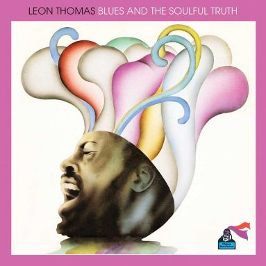 Blues And The Soulful Truth (MP3)