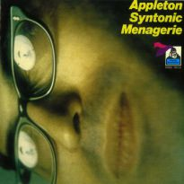 Appleton Syntonic Menagerie (MP3)