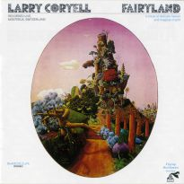 Fairyland (MP3)