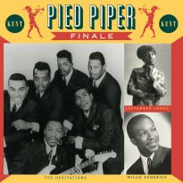 Pied Piper Finale (MP3)