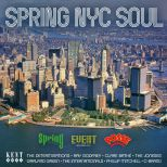 Spring NYC Soul (MP3)