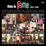 This Is Fame 1964-1968 (MP3)