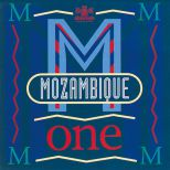 Mozambique 1 (MP3)