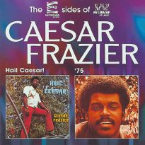 Hail Caesar / '75 (MP3)