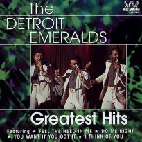Greatest Hits (MP3)