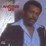 Another Life (MP3)