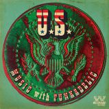 U.S. Music With Funkadelic (MP3)