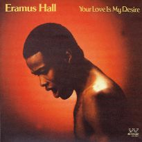 Your Love Is My Desire (MP3)
