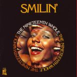 Smilin' (MP3)