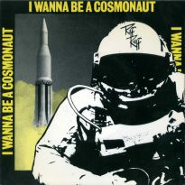 I Wanna Be A Cosmonaut (MP3)