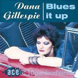 Blues It Up (MP3)