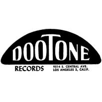 Various Artists (Dootone)