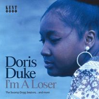I'm A Loser: The Swamp Dogg Sessions And More