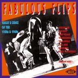 Various Artists (Fabulous Flips)