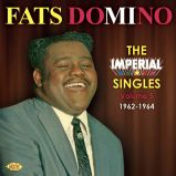 The Imperial Singles Vol 5 1962-1964