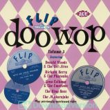 Flip Doo Wop Vol 3 (MP3)