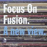 Various Artists (Focus on Fusion)