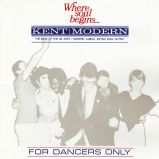 For Dancers Only (MP3)