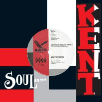 Burnt Toast And Black Coffee/Up And Down The Hill