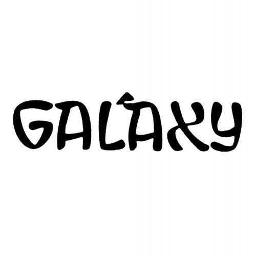 Galaxy Records
