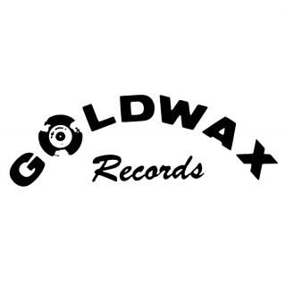 Goldwax Records