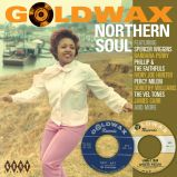 Goldwax Northern Soul (MP3)