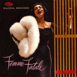Femme Fatale (MP3)