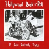 Hollywood Rock'n'Roll