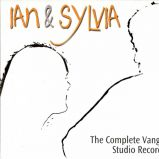 The Complete Vanguard Studio Recordings