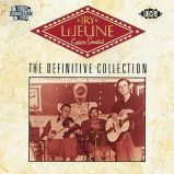 Cajun's Greatest; The Definitive Collection (MP3)