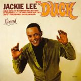 The Duck (MP3)