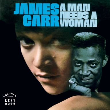 A Man Needs A Woman (MP3)