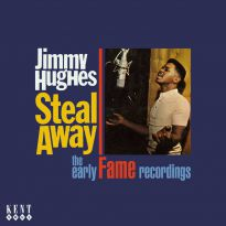 Steal Away: The Early Fame Recordings