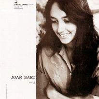 Joan Baez Vol 2