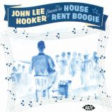 House Rent Boogie (MP3)
