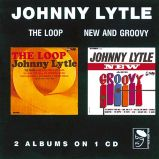 The Loop/New And Groovy