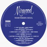 Mirwood Northern Soul Side B