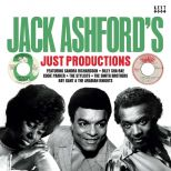 Jack Ashford's Just Productions