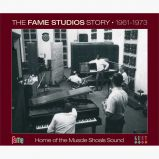 The Fame Studios Story