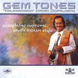 Gem Tones (MP3)