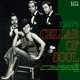 Various Artists (Cellar of Soul)