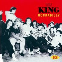 King Rockabilly