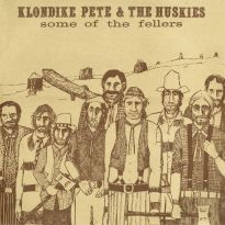 Klondike Pete & The Huskies