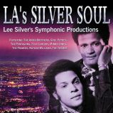 Various Artists (Lee Silver)