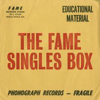 The Fame Singles Box