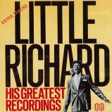 His Greatest Recordings