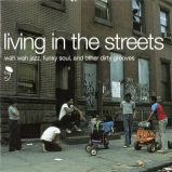 Various Artists (Living In The Streets)